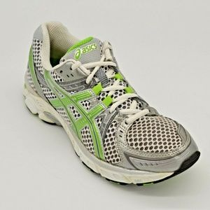 Asics Women's GEL 1170 Running Shoes Size 7